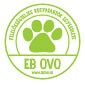 EB OVO Nonprofit Association
